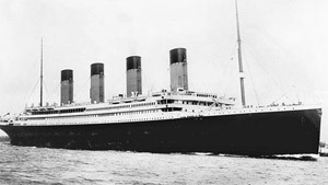 Building Titanic: An Interactive Timeline Interact