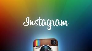 Nat Geo Instagram'da! Nat Geo Instagram'da!