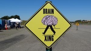 """Újabb """"Eszement játékokkal"""" jelentkezünk! Pörgesd fel az agyad!"""