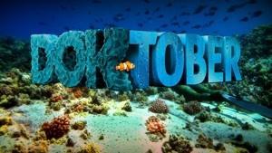 Dok.tober auf Sky TV-Highlight im Oktober