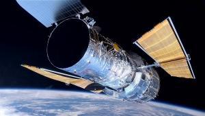 Hubble's 10 belangrijkste doorbraken SPECIAL