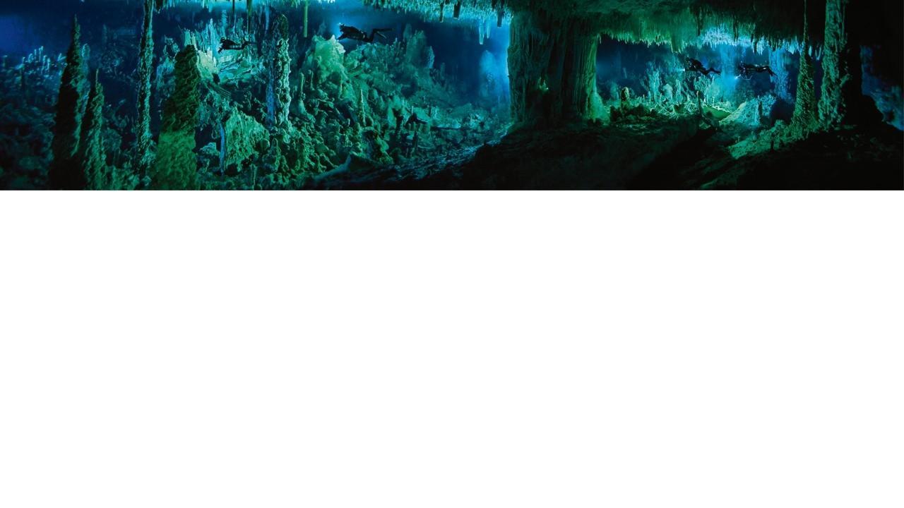http://assets.natgeotv.com/Footer2/336.Background.jpg