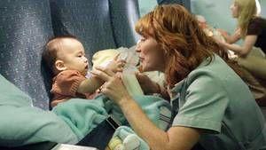 Operation Babylift Foto