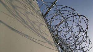 Самые худшие тюрьмы Америки фото