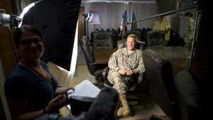 Jednotky na Guantanamu fotografie