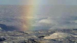 Extreme Ice: Greenland photo