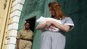 Banged Up Abroad, new episodes photo