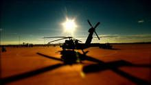 Vânat de talibani documentar