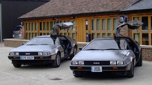 1980s photo