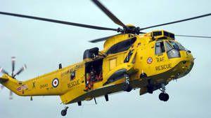 Кралските военновъздушни сили (RAF) Снимка