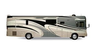 Winnebago photo