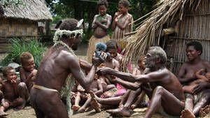 Tanna, Vanuatu imagine