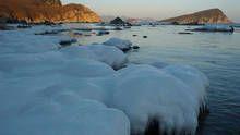 Arktik emisija