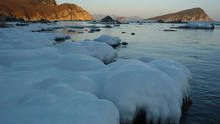 A sarkvidék film