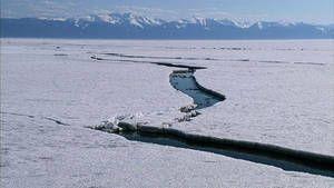 Siberia imagine