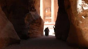 Petra Gallery 1 photo