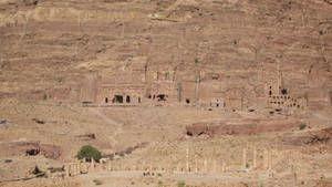 Petra, 1. képsorozat fotó