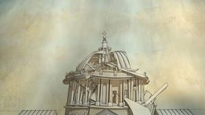 Katedrala svetog Pavla fotografija