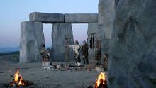 Stonehenge Decoded show