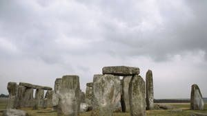 Stonehenge(3) imagine