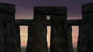 Dekodirani Stonehenge (4) .