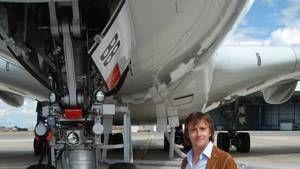 Airbus A380 photo