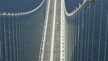 Mostovi Oddaja