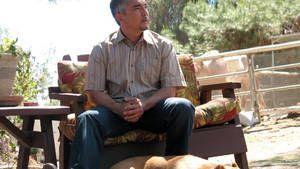 Cody, Chloe in Buffy Fotografija