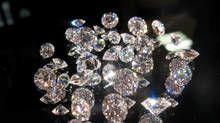 Diamants Voir la fiche programme