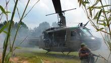 Piège mortel au Vietnam Voir la fiche programme