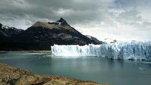 Patagonie, la vie au bout du monde photo
