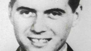 Mengele Twin Mystery Gallery photo