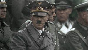 II wojna światowa zdjęcie