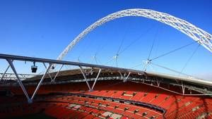 Stade de Wembley photo