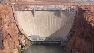 Obras Incríveis: O Miradouro de Vidro do Grand Canyon fotografia