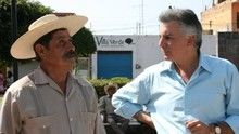 A história da América Latina - Indigenismo programa