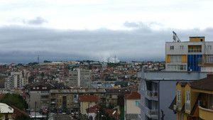 Não contes à minha mãe - Balcãs fotografia