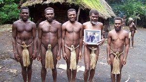 Conhecer os Nativos: Reino Unido fotografia