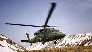 Serviço de Urgência Afegã fotografia