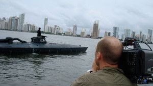 Knark Ubåtar foto
