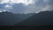 Nazca Çölü SAYFAYA GİT