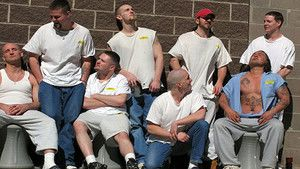 America&#039;s Hardest Prisons photo