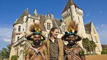 Francezii, o civilizație stranie documentar