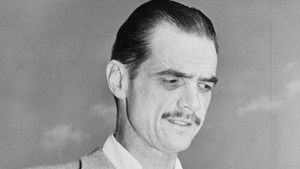 The Real Howard Hughes photo
