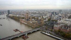 London photo
