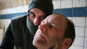 Chechnya photo