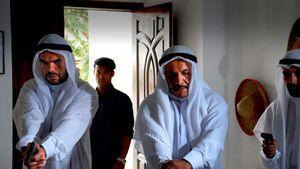 Kuwait photo