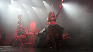 Rock Concert photo