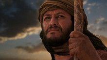 Druga Mojzesova knjiga Oddaja