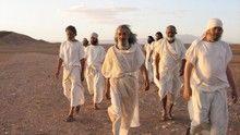 'OS ENIGMAS DAS ESCRITURAS SAGRADAS: Os Manuscritos do Mar Morto' programa